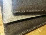 Wollfilz- Paket für RoEl