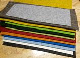 Wollfilz- Paket für GeCo
