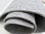 Wollfilz- Paket für MaSoDö
