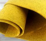 Wollfilz- Paket für RoChr