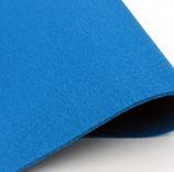 Wollfilz- Paket für OttBa