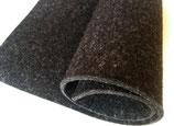 Wollfilz- Paket für BeMa