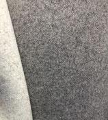 Wollfilz- Paket für MüDo