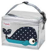 3 sprouts Lunchbox