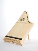 Veeh Harfe Modell Standard (Preis auf Anfrage)