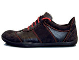 Evolution F1 Black/Red