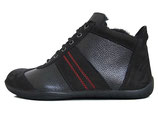 Storm H1 Black/Red