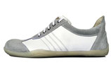 Medicus F1 White/White