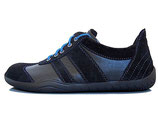Revolution F1 Black/Blue