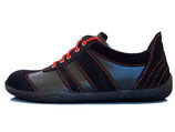 Revolution F1 Black/Red