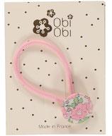 LJB-o-029/030/031/032 ObiObi(オビオビ) ボタンヘアゴム ヘアアクセサリー