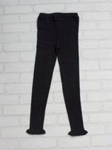 ニットパンツ/レギンスLJB-085(Jean) ブラック/ネイビー/グレー レジョリビジュー2016秋冬新商品