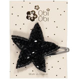 LJB-0-043/095 ObiObi(オビオビ) スターフィッシュピン