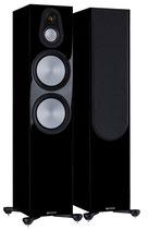 Monitor Audio Silver 500G (la paire)