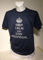 T-Shirt KEEP CALM