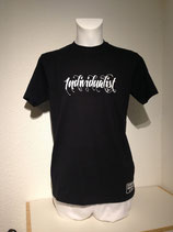 T-Shirt Individualist