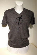"T-Shirt Individualist ""I"""