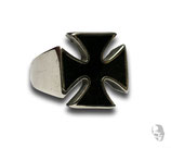 Eisernes Kreuz 2