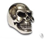 Skull gross