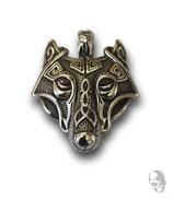 Odins Wolf