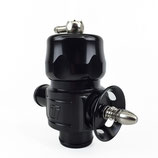 Turbosmart Smart Port Dual BOV