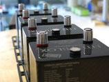 Liteblox Carbon Individual Prototyp Starterbatterie