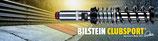 Bilstein Clubsport & CSL