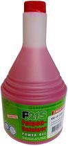 Felgenreiniger P21S Nachfüllflasche 1000 ml