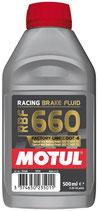 Motul RBF 660 Rennbremsflüssigkeit