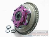 Xtreme Clutch Kit Doppelkupplung BMW M3