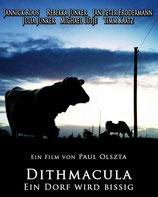 DVD Dithmacula