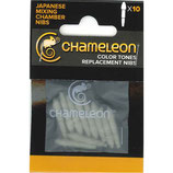 Chameleon Replacement Mixing Nibs 10 Pack (CT9503)
