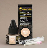 Chameleon Ink Refill 25ml Sand NU0 (CT9024)