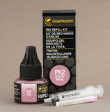 Chameleon Ink Refill 25ml Dusty Rose PK2 (CT9033)