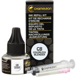 Chameleon Ink Refill 25ml Colorless Blender (CT9021)