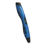 3D Pen - Blauw    3DPEN03