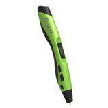 3D Pen starterpakket 3DPEN02