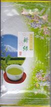 新緑(しんりょく) 100g