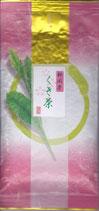 茎茶(くきちゃ) 100g
