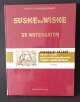 309: De Watersater