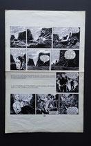 """Brugman, Gideon - Kommando Moustache (pagina 26 """"Opdracht Hong Kong"""")"""