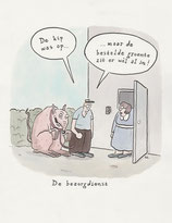 Giesen, Matthias  - Cartoon (9)