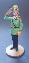 Kolonel Alvarez (en de Picaro's)
