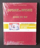 319: Suske de Rat