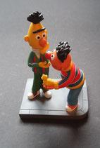 Bert en Ernie (Sesamstraat)