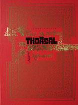 Thorgal 34: Kah-Aniël