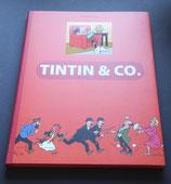 Tintin & Co.