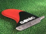 レースボード用フィン/スケッグ/SONICボード用
