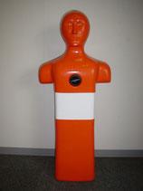 水難救助訓練人形/DLRG レスキューマネキン