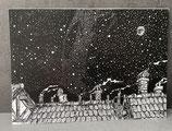 Stargazer - DRUCK